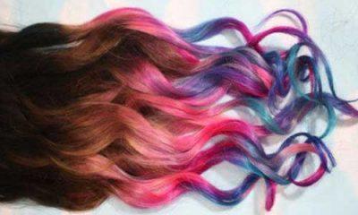 رنگ-موی-تابستانه