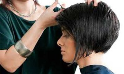 زیباترین مدل کوتاهی مو