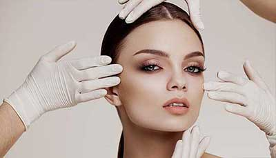 بهترین لایه بردار مناسب با جنس پوست صورت و بدن من کدام است؟