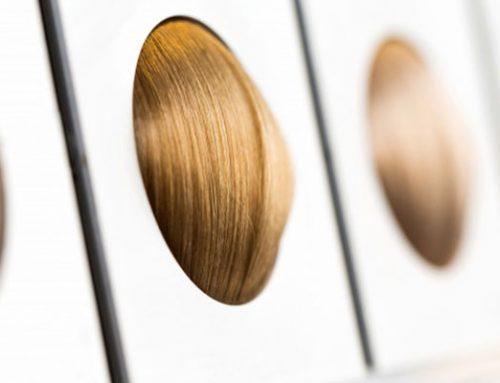 (farsi) شناخت انواع رنگ مو