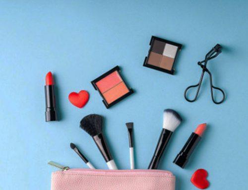 آرایش پوست سبزه باید چگونه باشد؟