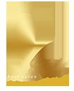 ibekbeauty | سالن زیبایی ایبک | مجهزترین سالن اکستنشن ایران | بهترین سالن رنگ مو مشهد لوگو